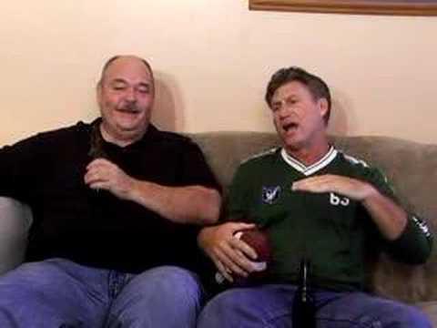 Comedy Time - Armchair Quarterback: Pacman Jones – Comedy Time