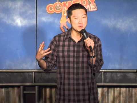 Comedy Time - Hip Hop Hooray!
