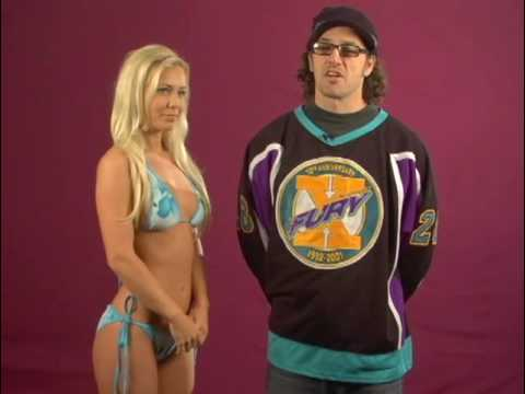 Comedy Time - Hot Girls and Earl: Free Intimate Surgery