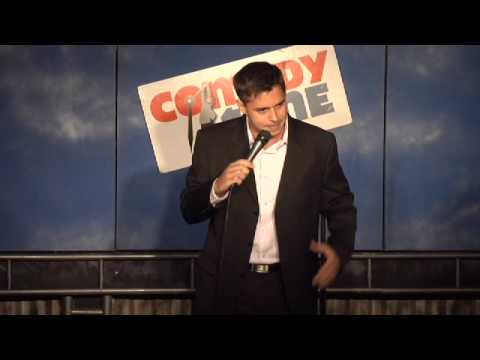Comedy Time - How to Really Save Money on your Car Insurance!