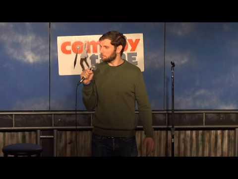 Comedy Time - JUSTIN BIEBER SUCKS!!! (Funny Videos)