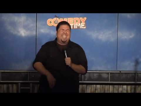 Comedy Time - O's and Q's (Funny Videos)