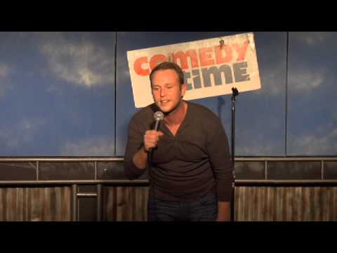 Comedy Time - Evolution Vs. Craziness (Funny Videos)