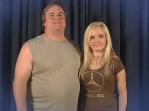 Comedy Time - Kevin Farley as Silk Velour: Silk Smarts