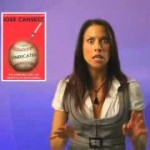 Comedy Time - Stacey On Sports – Pilot